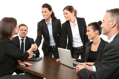 employment law help and advice